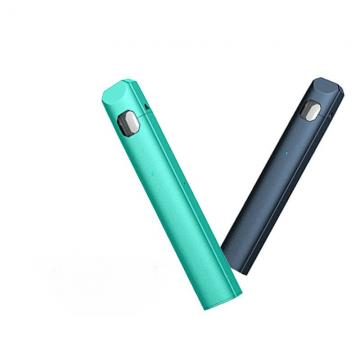 Silicone Drip Tip Disposable Mouthpiece For Pod Vape Pen