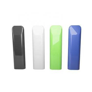 Food grade silicone disposable drip tip fit for 810 thread electronic cigarette