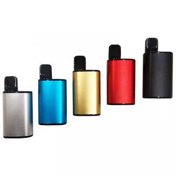 New Design Professional thc vape tanks pen disposable cartridge for wholesale